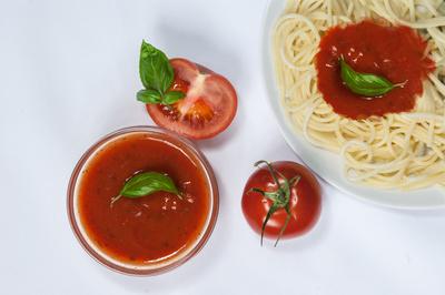 Buon Appetito -2