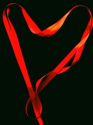valentinstag ---