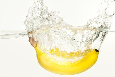 banane3