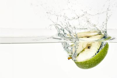 Apfel3
