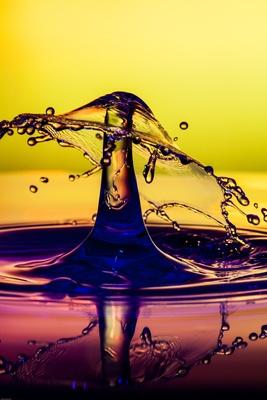 Wasserfarben 2