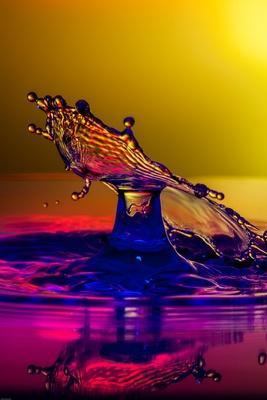 Wasserfarben 3