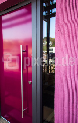 Neubau-Farben 01