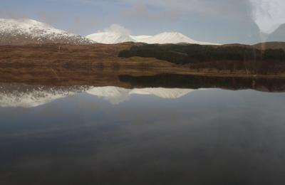 the highlands 3