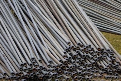 Langleitungs-Bausatz