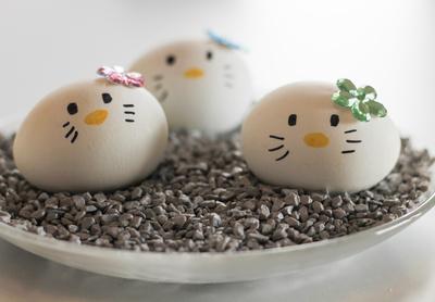 Eier a