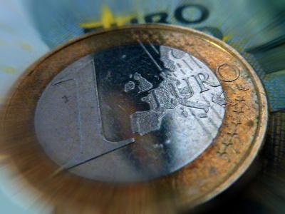euromünze ... .