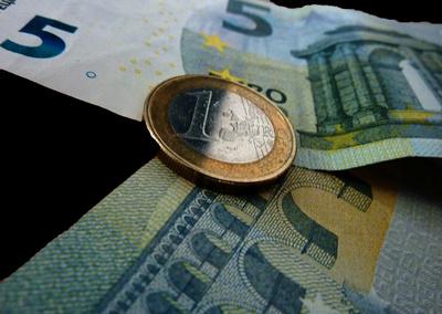 11 euro - und monat ist noch lang ....
