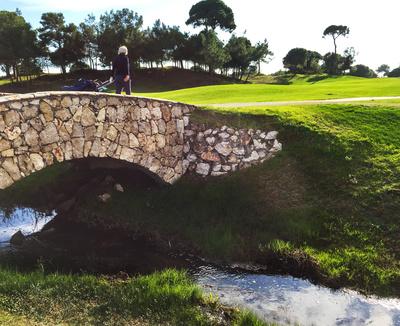 Titanic-Golf River-Course 2