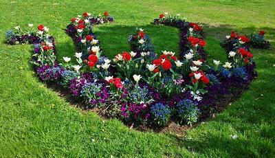 Gartenbaukunst