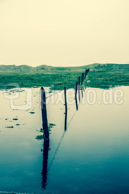 Strand_Ameland
