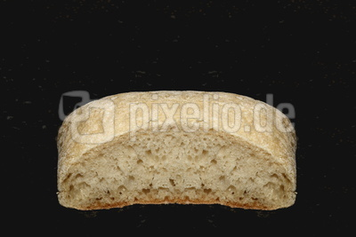 Brot 25