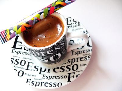 EspressoTasse ......