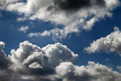 Franken.Himmel 01