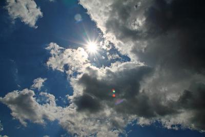 Franken.Himmel 02