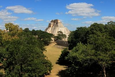 Adivino-Pyramide 2
