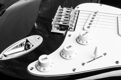 e-gitarre2