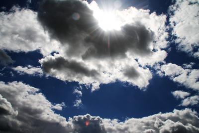 Wolken.Formation 02