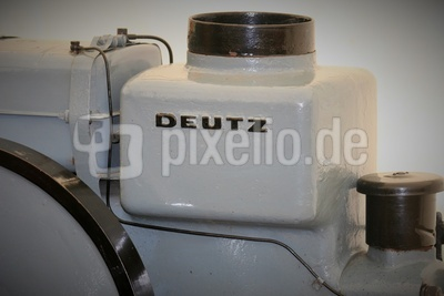 DieselDino
