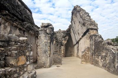 Palenque 9