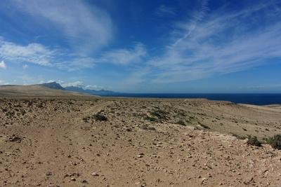 Fuerteventura 16
