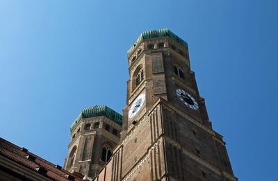 Münchener Teil.Ansichten 01