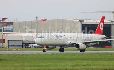turkisch airlines