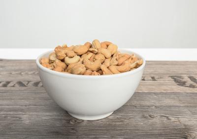 cashews1