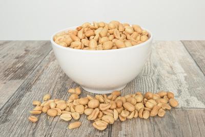 Erdnüsse2