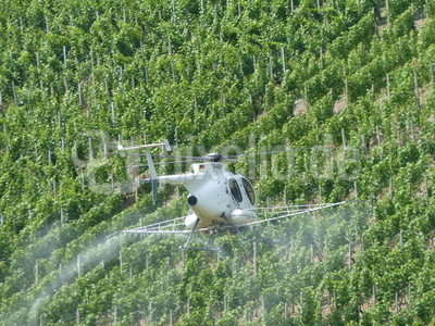 Hubschrauber2