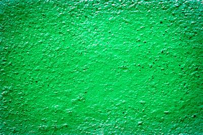 Wand, waldgrün