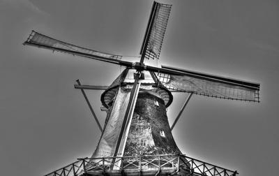 Zwischenahner Mühle