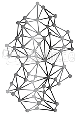 vernünftig vernetzt?