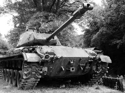Panzer
