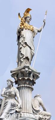 Wien Regierung
