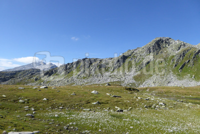 Pizzo d'Orsirora (2661 m)