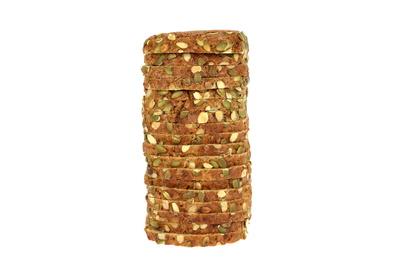 Brot 28