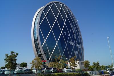 Das Alder Building