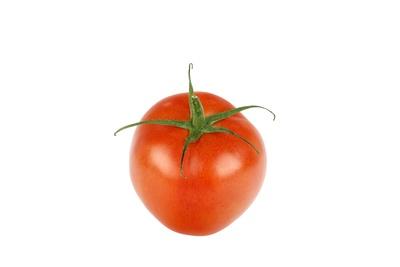 Tomaten 85