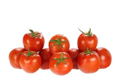 Tomaten 90