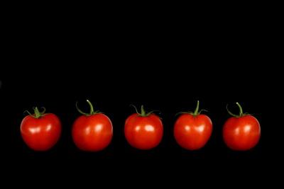 Tomaten 94