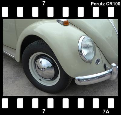 Dia -Automobil-