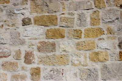 Mauer 2