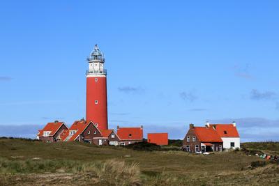 Eiland Texel