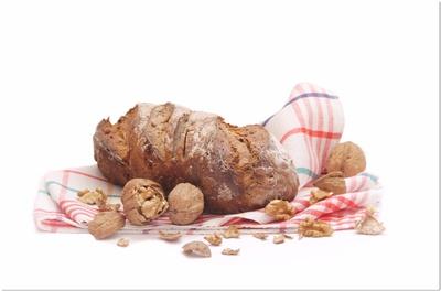 frisches aus der bäckerei..2..