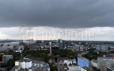 Stadt.Blick 02