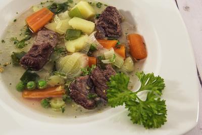 Gemüsesuppe2