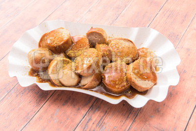 currywurst1