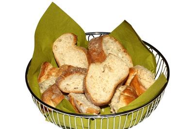 Brot 29