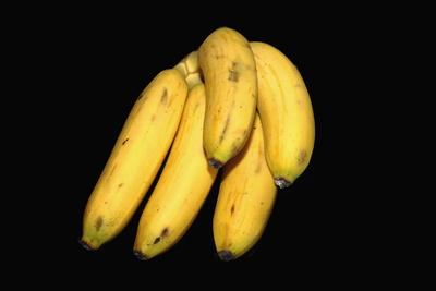 Bananen 13